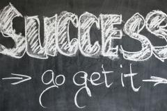 marketing-school-business-idea-21696