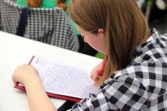 homework-paper-pen-person-267491