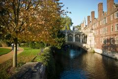 Oxbridge-tutor-cheshire