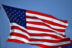 American-Flag_2000x1333