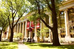 USA-Entrance-Exam-Tuition