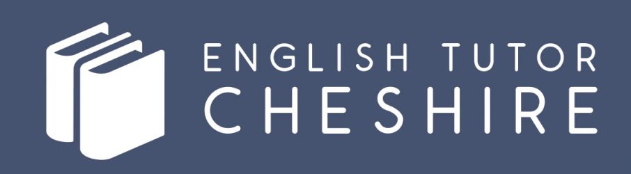 English Tutor Cheshire